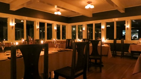 Willows_Inn_Dining_Room