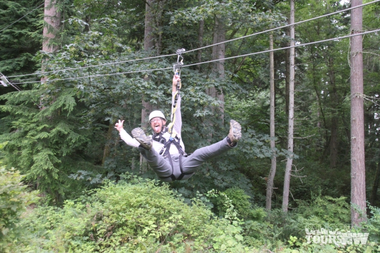 109214-ko-ziplining-july-2016