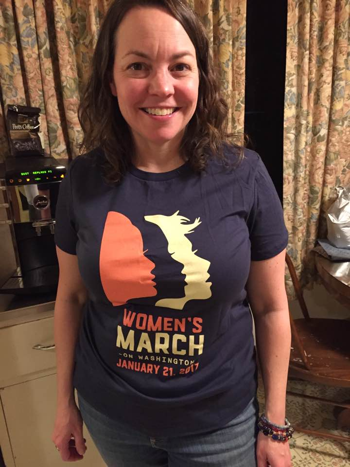kari-quaas-womens-march-t-shirt