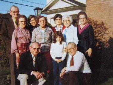 Carlson-1983